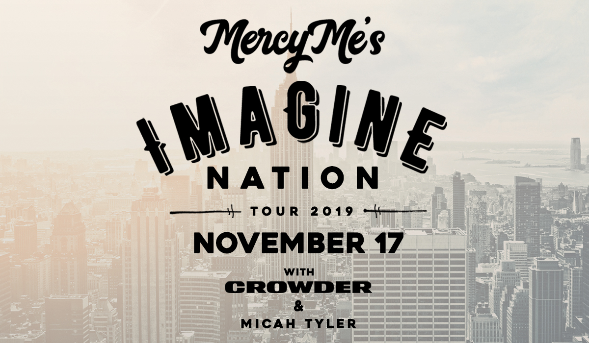 MercyMe_WebGraphic_1200x700_v1