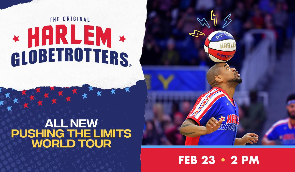 2020 Harlem Globetrotters_Rev_Event Page
