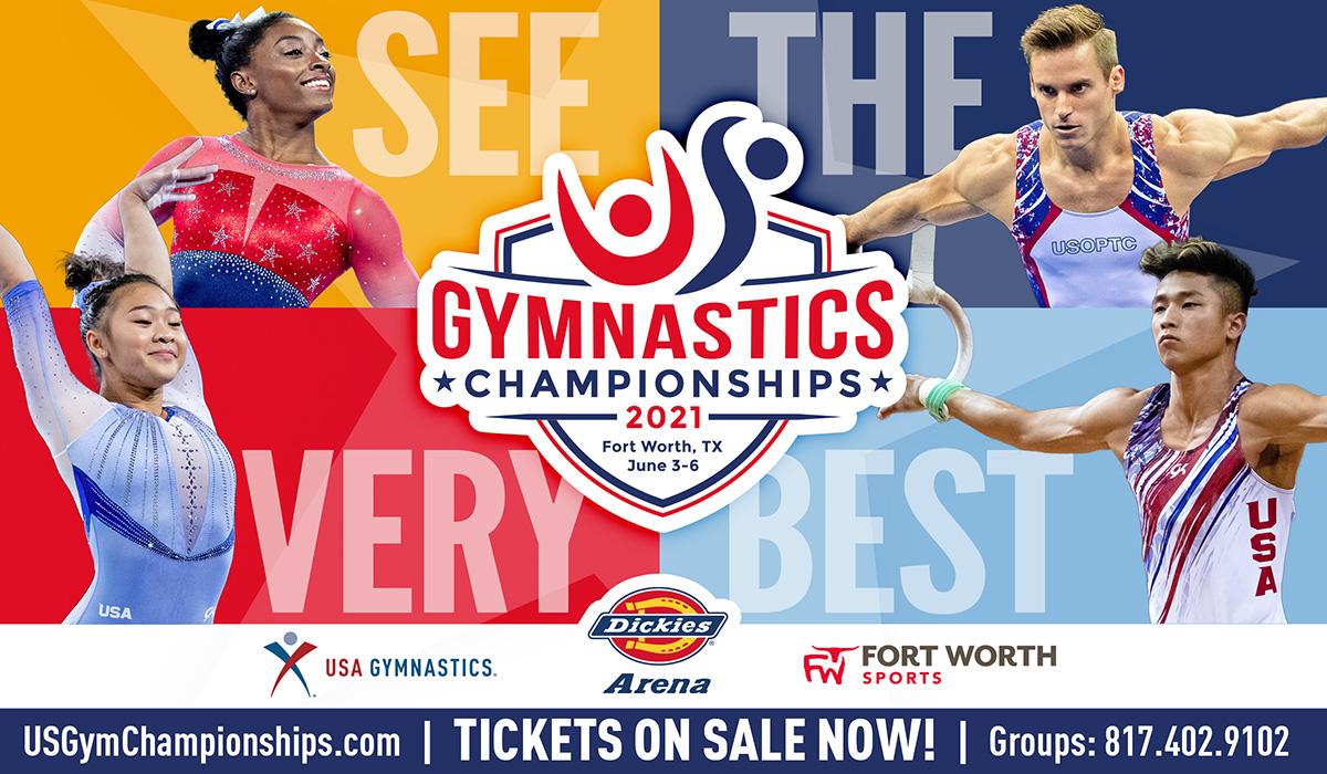 2021_USAGym_Event