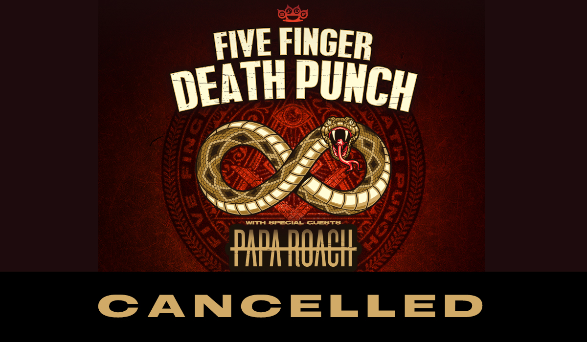 FFDP2020_Cancelled
