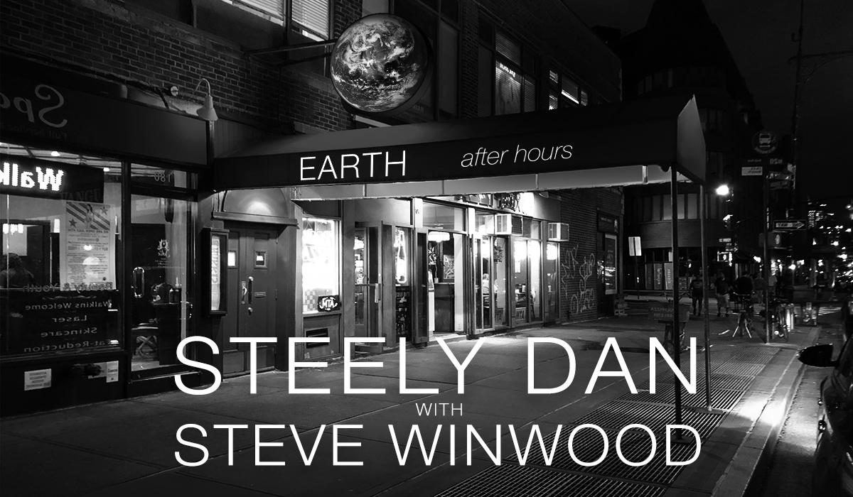 SteelyDan2020_WebEvent
