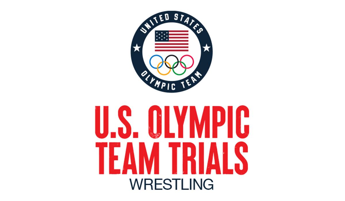 US Wrestling 2020 Team Trials