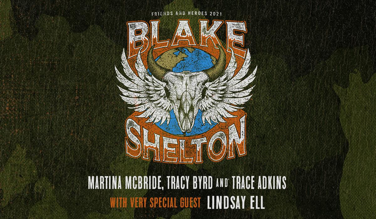 Blake Shelton 2021 - web image